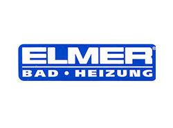 Logo-Elmer