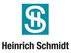 Logo-Heinrich-Schmidt